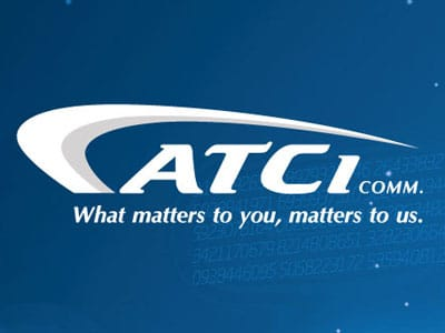 ATCi Communications