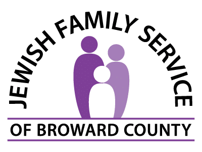 Jewish Family Service of Broward