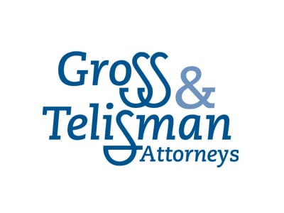 Gross & Telisman Attorneys