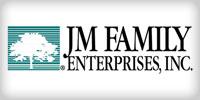 jmfamily